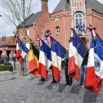 COMMEMORATION FRANCO BELGE 2018- 021