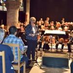 Concert La folia de Lille-001