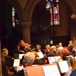 Concert La folia de Lille-002