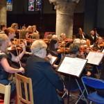 Concert La folia de Lille-003