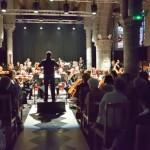 Concert La folia de Lille-004
