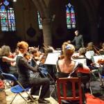 Concert La folia de Lille-005
