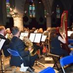 Concert La folia de Lille-006