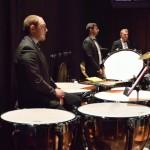 Concert La folia de Lille-007