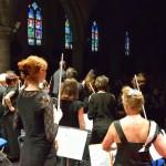 Concert La folia de Lille-008