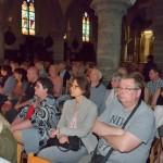 Concert La folia de Lille-009