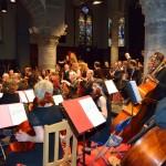 Concert La folia de Lille-010