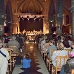 Concert La folia de Lille-011