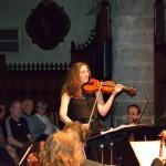 Concert La folia de Lille-012