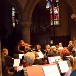Concert La folia de Lille-013