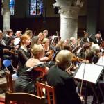 Concert La folia de Lille-014