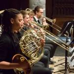 Concert La folia de Lille-015