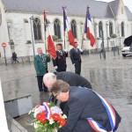 Journée Nationale du Souvenir des Victimes et des Héros de la Déportation002