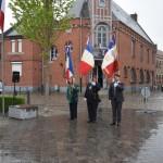 Journée Nationale du Souvenir des Victimes et des Héros de la Déportation005