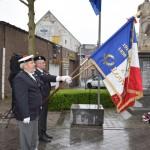 Journée Nationale du Souvenir des Victimes et des Héros de la Déportation006