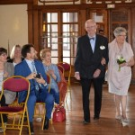 Noce d'or M et Mme Bigourd003