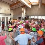 REPAS DE PRINTEMPS-2018025