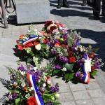 Commémoration 8 mai 013