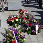 Commémoration 8 mai 014
