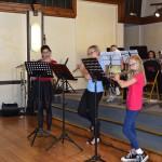 OrchestreJeunes (1)