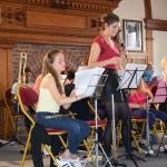OrchestreJeunes (10)