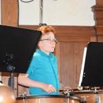 OrchestreJeunes (11)