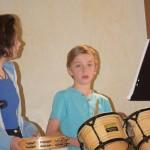 OrchestreJeunes (12)
