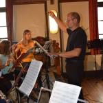OrchestreJeunes (15)
