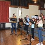 OrchestreJeunes (2)