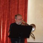 OrchestreJeunes (4)