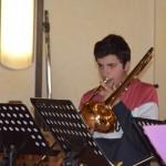 OrchestreJeunes (5)