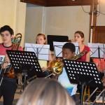OrchestreJeunes (6)