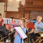 OrchestreJeunes (7)
