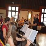 OrchestreJeunes (8)