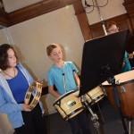 OrchestreJeunes (9)