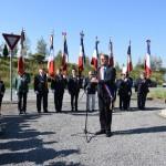 Cérémonie d'hommage au monument de Canchomprez 2018003