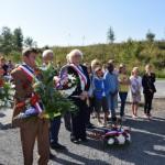 Cérémonie d'hommage au monument de Canchomprez 2018004