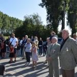 Cérémonie d'hommage au monument de Canchomprez 2018007