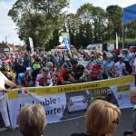 Coupe de France cadets de Cyclisme. 002
