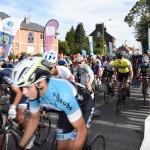 Coupe de France cadets de Cyclisme. 003