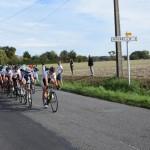 Coupe de France cadets de Cyclisme. 004