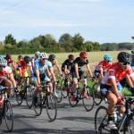 Coupe de France cadets de Cyclisme. 005