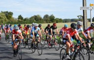 Coupe de France cadets de Cyclisme 2018