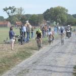Coupe de France cadets de Cyclisme. 006
