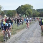 Coupe de France cadets de Cyclisme. 007