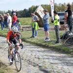 Coupe de France cadets de Cyclisme. 009