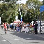Coupe de France cadets de Cyclisme. 010