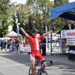 Coupe de France cadets de Cyclisme. 011