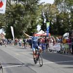 Coupe de France cadets de Cyclisme. 013