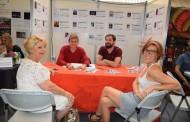 FORUM DES ASSOCIATIONS 2018 à TEMPLEUVE-EN-PÉVÈLE